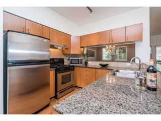 Photo 6: 13 21535 88 Avenue in Langley: Walnut Grove Townhouse for sale : MLS®# R2207412