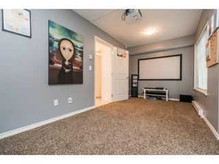 Photo 17: 13 21535 88 Avenue in Langley: Walnut Grove Townhouse for sale : MLS®# R2207412