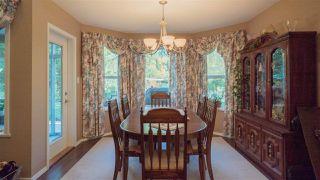 Photo 7: 12470 CASCADE Court in Mission: Dewdney Deroche House for sale : MLS®# R2217341