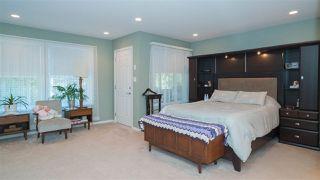 Photo 9: 12470 CASCADE Court in Mission: Dewdney Deroche House for sale : MLS®# R2217341