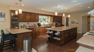 Photo 6: 12470 CASCADE Court in Mission: Dewdney Deroche House for sale : MLS®# R2217341