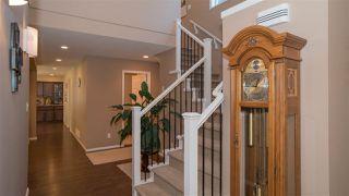 Photo 2: 12470 CASCADE Court in Mission: Dewdney Deroche House for sale : MLS®# R2217341