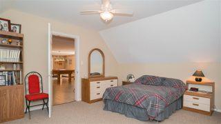 Photo 15: 12470 CASCADE Court in Mission: Dewdney Deroche House for sale : MLS®# R2217341