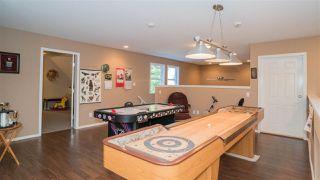 Photo 13: 12470 CASCADE Court in Mission: Dewdney Deroche House for sale : MLS®# R2217341