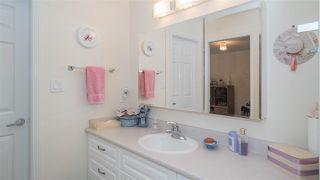 Photo 12: 12470 CASCADE Court in Mission: Dewdney Deroche House for sale : MLS®# R2217341