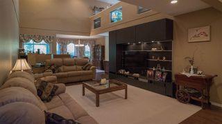 Photo 3: 12470 CASCADE Court in Mission: Dewdney Deroche House for sale : MLS®# R2217341