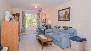 Photo 16: 12470 CASCADE Court in Mission: Dewdney Deroche House for sale : MLS®# R2217341