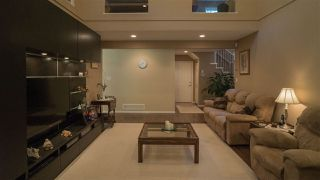 Photo 4: 12470 CASCADE Court in Mission: Dewdney Deroche House for sale : MLS®# R2217341