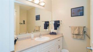 Photo 8: 12470 CASCADE Court in Mission: Dewdney Deroche House for sale : MLS®# R2217341