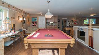Photo 14: 12470 CASCADE Court in Mission: Dewdney Deroche House for sale : MLS®# R2217341