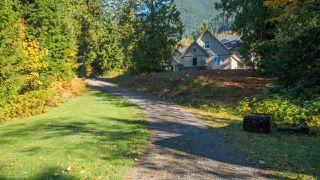 Photo 17: 12470 CASCADE Court in Mission: Dewdney Deroche House for sale : MLS®# R2217341