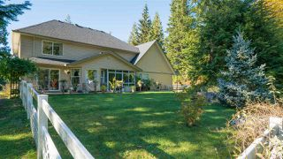 Photo 19: 12470 CASCADE Court in Mission: Dewdney Deroche House for sale : MLS®# R2217341