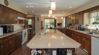 Photo 5: 12470 CASCADE Court in Mission: Dewdney Deroche House for sale : MLS®# R2217341
