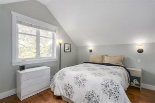 Photo 15: 1271 E 23RD Avenue in Vancouver: Knight House for sale (Vancouver East)  : MLS®# R2218318