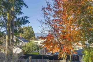 Photo 16: 1271 E 23RD Avenue in Vancouver: Knight House for sale (Vancouver East)  : MLS®# R2218318