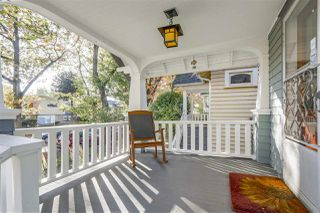 Photo 2: 1271 E 23RD Avenue in Vancouver: Knight House for sale (Vancouver East)  : MLS®# R2218318