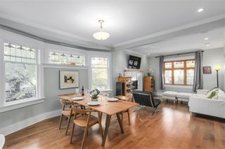 Photo 5: 1271 E 23RD Avenue in Vancouver: Knight House for sale (Vancouver East)  : MLS®# R2218318