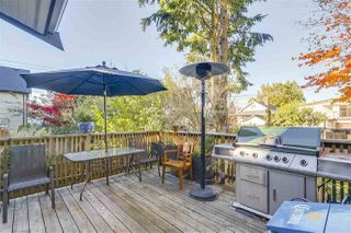 Photo 17: 1271 E 23RD Avenue in Vancouver: Knight House for sale (Vancouver East)  : MLS®# R2218318