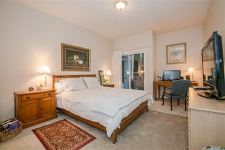 "Photo 10: 308 9143 EDWARD Street in Chilliwack: Chilliwack W Young-Well Condo for sale in ""THE IMPERIAL"" : MLS®# R2223208"