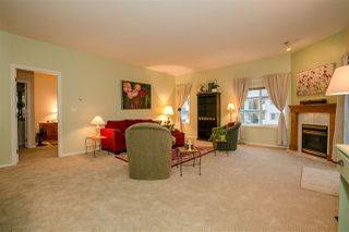 "Photo 6: 308 9143 EDWARD Street in Chilliwack: Chilliwack W Young-Well Condo for sale in ""THE IMPERIAL"" : MLS®# R2223208"
