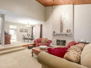 Photo 9: 4204 CRAIGFLOWER Drive in Richmond: Boyd Park House for sale : MLS®# R2224042