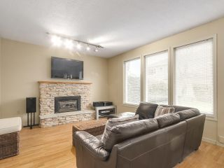 Photo 7: 4204 CRAIGFLOWER Drive in Richmond: Boyd Park House for sale : MLS®# R2224042