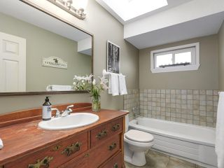 Photo 16: 4204 CRAIGFLOWER Drive in Richmond: Boyd Park House for sale : MLS®# R2224042