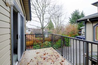 "Photo 7: 2 61 E 23RD Avenue in Vancouver: Main Townhouse for sale in ""61 EAST 23RD AVENUE PLACE"" (Vancouver East)  : MLS®# R2225680"