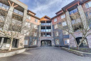 Main Photo: 3317 240 SHERBROOKE Street in New Westminster: Sapperton Condo for sale : MLS®# R2228466