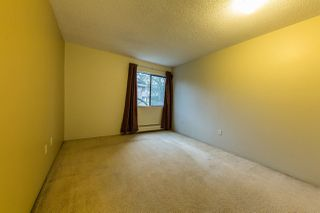 Photo 9: 24 2433 KELLY Avenue in Port Coquitlam: Central Pt Coquitlam Condo for sale : MLS®# R2230724