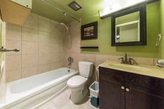 Photo 10: 24 2433 KELLY Avenue in Port Coquitlam: Central Pt Coquitlam Condo for sale : MLS®# R2230724