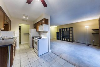 Photo 1: 24 2433 KELLY Avenue in Port Coquitlam: Central Pt Coquitlam Condo for sale : MLS®# R2230724