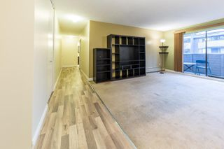 Photo 6: 24 2433 KELLY Avenue in Port Coquitlam: Central Pt Coquitlam Condo for sale : MLS®# R2230724