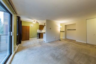 Photo 4: 24 2433 KELLY Avenue in Port Coquitlam: Central Pt Coquitlam Condo for sale : MLS®# R2230724