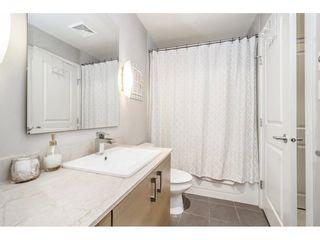 "Photo 14: 309 12079 HARRIS Road in Pitt Meadows: Central Meadows Condo for sale in ""SOLARIS"" : MLS®# R2234083"