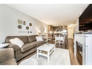 "Photo 5: 309 12079 HARRIS Road in Pitt Meadows: Central Meadows Condo for sale in ""SOLARIS"" : MLS®# R2234083"
