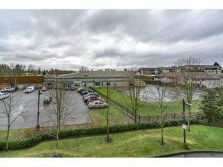 "Photo 19: 309 12079 HARRIS Road in Pitt Meadows: Central Meadows Condo for sale in ""SOLARIS"" : MLS®# R2234083"