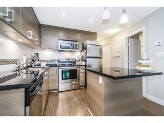 "Photo 8: 309 12079 HARRIS Road in Pitt Meadows: Central Meadows Condo for sale in ""SOLARIS"" : MLS®# R2234083"