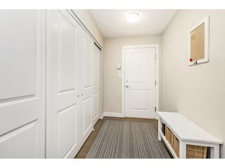 "Photo 17: 309 12079 HARRIS Road in Pitt Meadows: Central Meadows Condo for sale in ""SOLARIS"" : MLS®# R2234083"