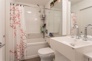 """Photo 15: 210 1150 BAILEY Street in Squamish: Downtown SQ Condo for sale in """"PARKHOUSE"""" : MLS®# R2234922"""