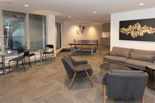 """Photo 17: 210 1150 BAILEY Street in Squamish: Downtown SQ Condo for sale in """"PARKHOUSE"""" : MLS®# R2234922"""