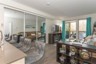 """Photo 4: 210 1150 BAILEY Street in Squamish: Downtown SQ Condo for sale in """"PARKHOUSE"""" : MLS®# R2234922"""