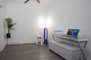 """Photo 13: 210 1150 BAILEY Street in Squamish: Downtown SQ Condo for sale in """"PARKHOUSE"""" : MLS®# R2234922"""