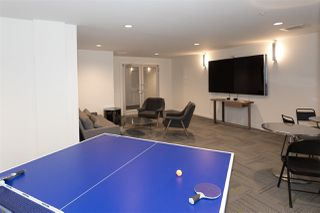 """Photo 19: 210 1150 BAILEY Street in Squamish: Downtown SQ Condo for sale in """"PARKHOUSE"""" : MLS®# R2234922"""