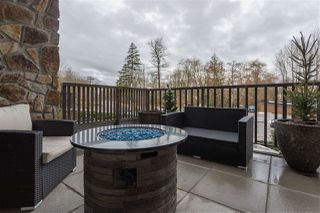"""Photo 20: 210 1150 BAILEY Street in Squamish: Downtown SQ Condo for sale in """"PARKHOUSE"""" : MLS®# R2234922"""