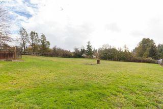 Photo 5: 4614 West Saanich Road in VICTORIA: SW Royal Oak Single Family Detached for sale (Saanich West)  : MLS®# 387282