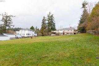 Photo 4: 4614 West Saanich Road in VICTORIA: SW Royal Oak Single Family Detached for sale (Saanich West)  : MLS®# 387282