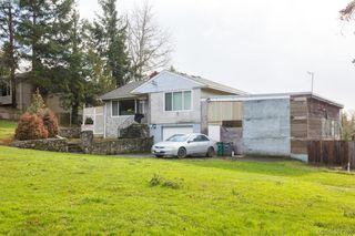 Photo 7: 4614 West Saanich Road in VICTORIA: SW Royal Oak Single Family Detached for sale (Saanich West)  : MLS®# 387282