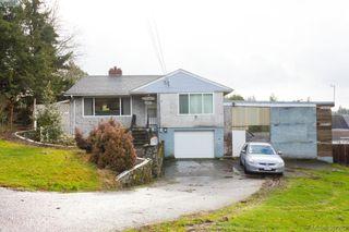 Photo 6: 4614 West Saanich Road in VICTORIA: SW Royal Oak Single Family Detached for sale (Saanich West)  : MLS®# 387282