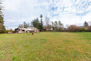 Photo 3: 4614 West Saanich Road in VICTORIA: SW Royal Oak Single Family Detached for sale (Saanich West)  : MLS®# 387282